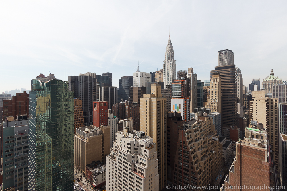 Stunning-view-from-midtown-east-terrace-interior-photographer