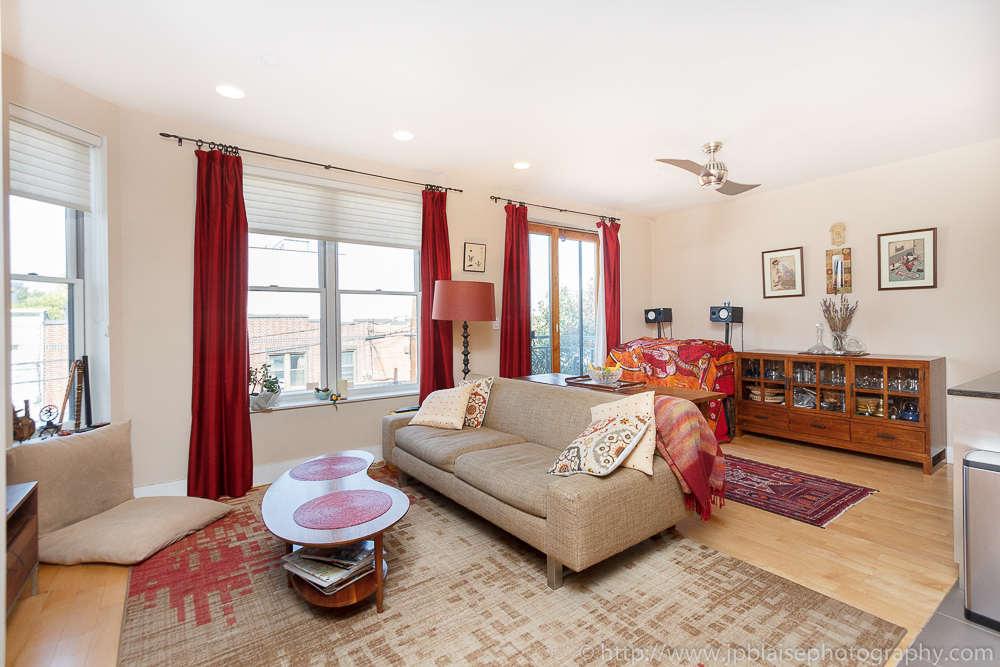 Latest Ny Apartment Photographer Shoot Spacious 3 Bedroom Duplex Apartment With Private