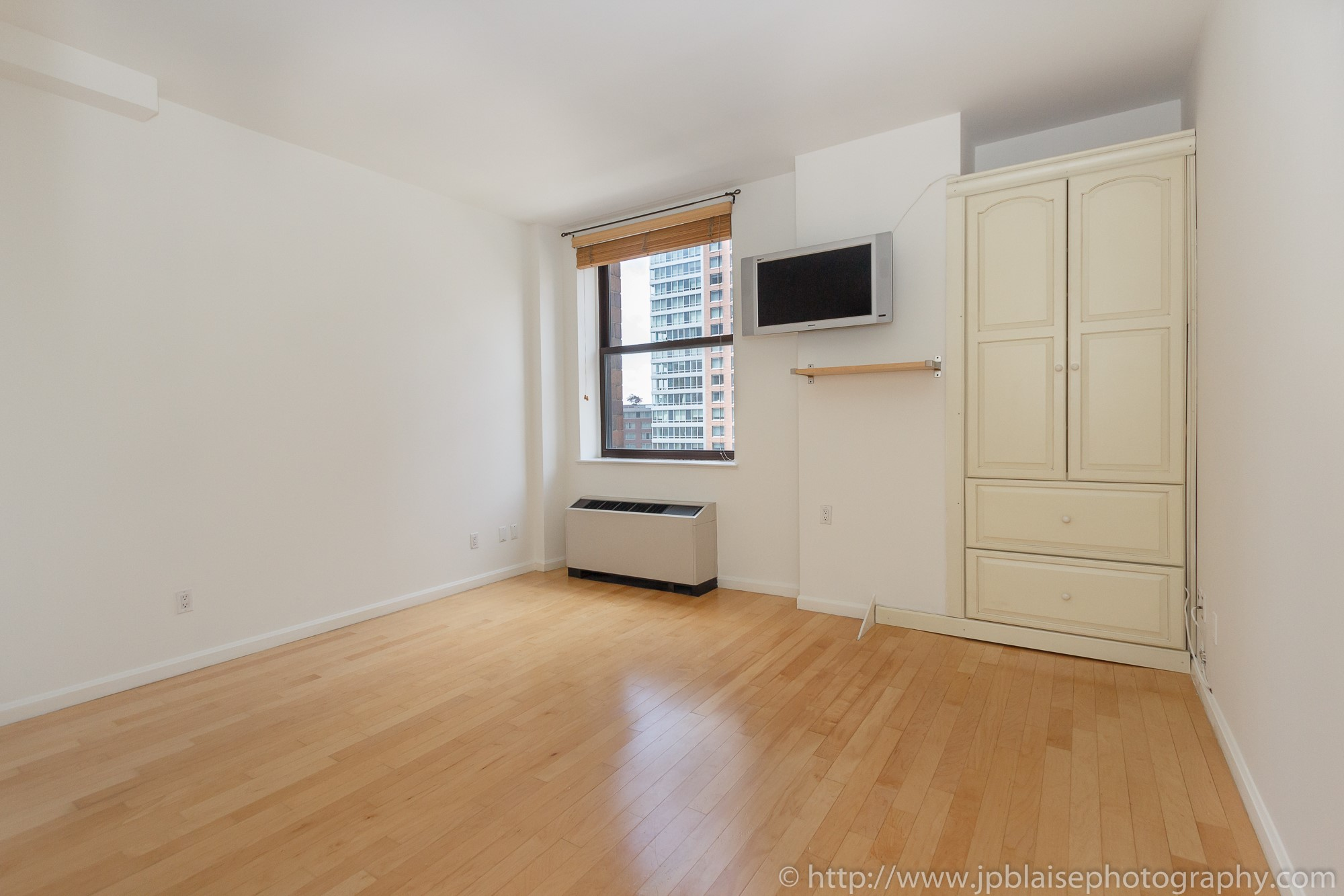 apartment photographer battery park city manhattan