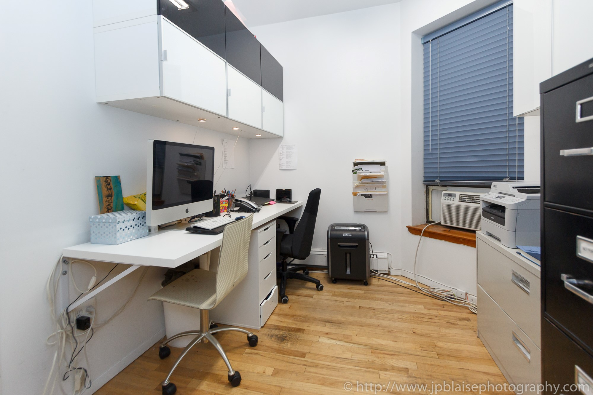 apartment photographer new york two bedroom upper east side office