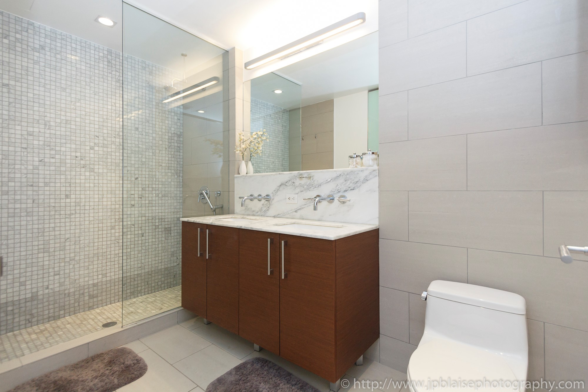 apartment-photographer-ny-two-bedroom-long-island-city-queens-bathroom