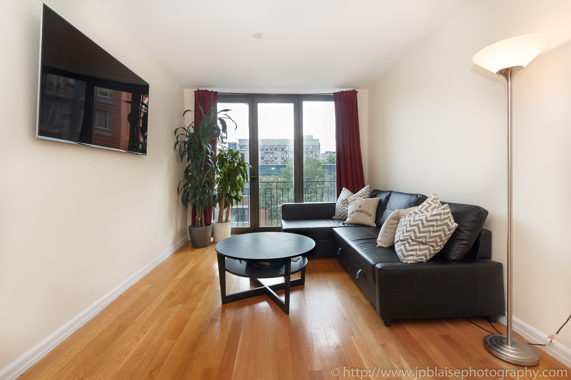 Ny apartment photographer recent work one bedroom - 1 bedroom apartment in east new york ...