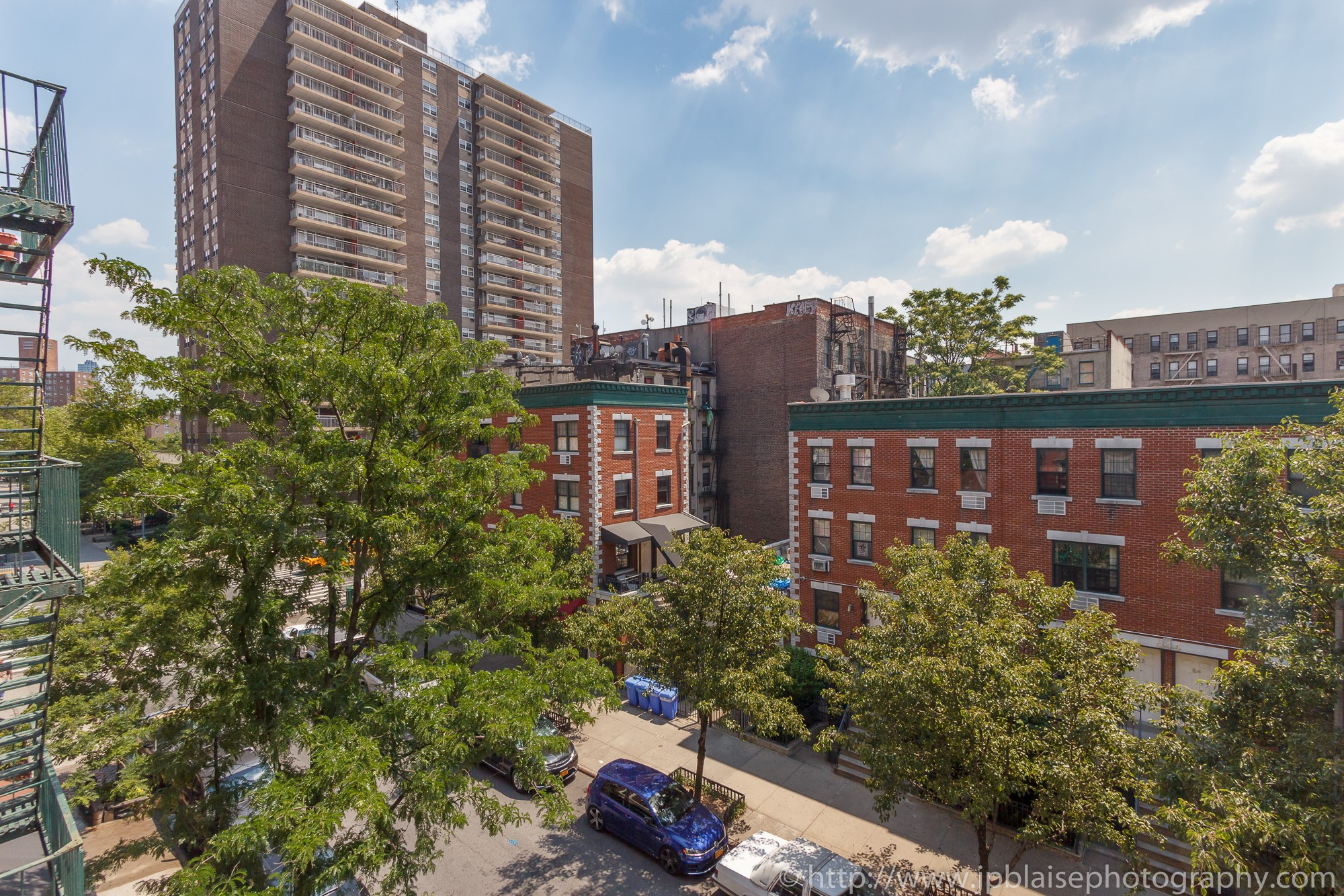 Last pictures of east village apartment photographer for Real estate nyc apartments