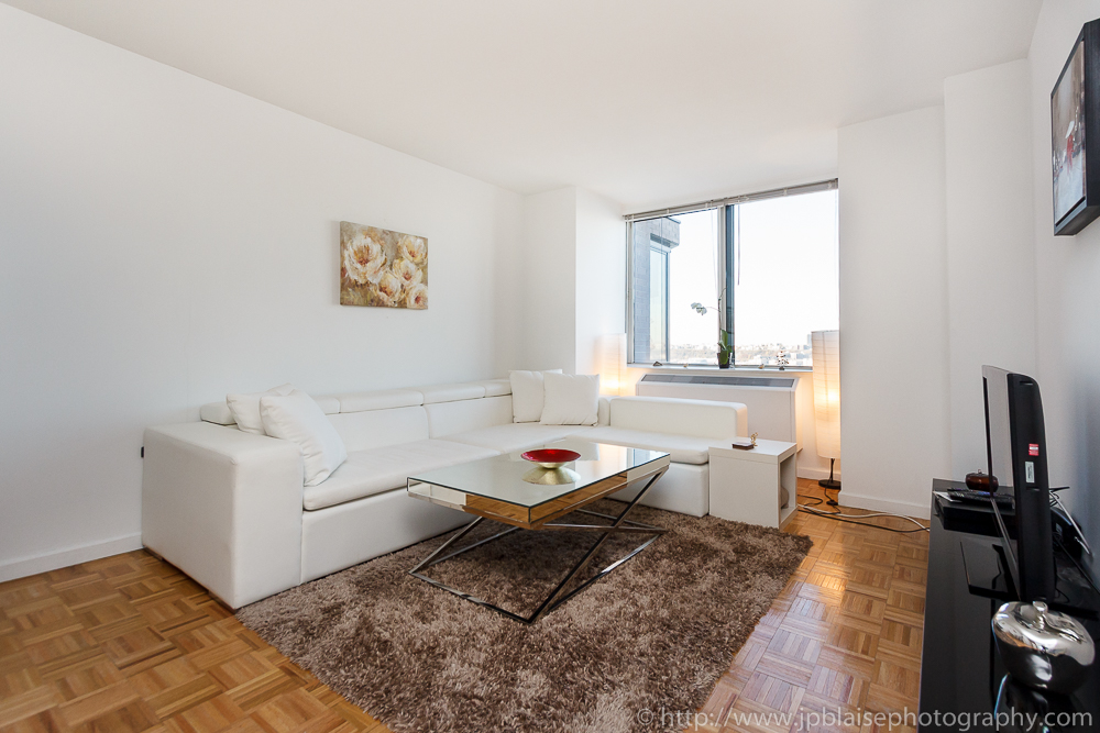 1 bedroom apartment upper west side 28 images new york for Apartments upper west side