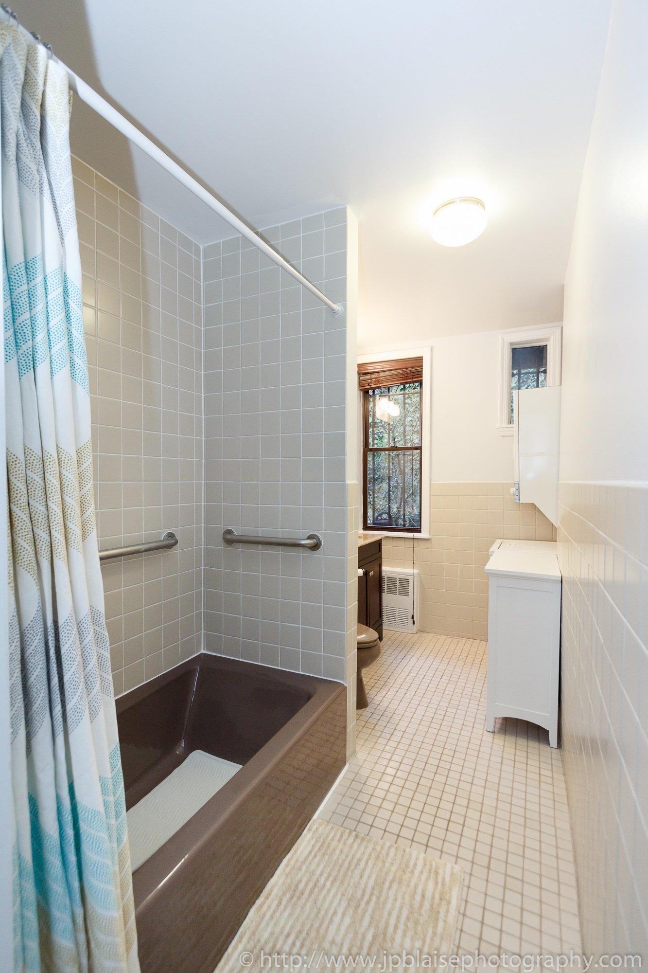 apartment photographer park slope brooklyn one bedroom bathroom. Recent Brooklyn apartment photographer session  One bedroom unit