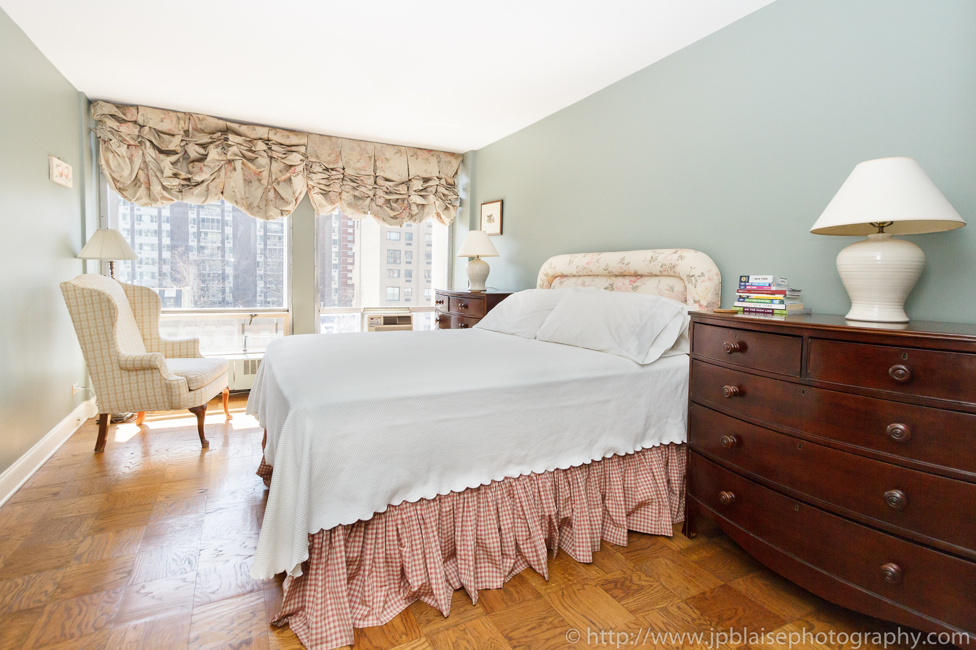 apartment photographer real estate nyc one bedroom midtown east manhattan interior design