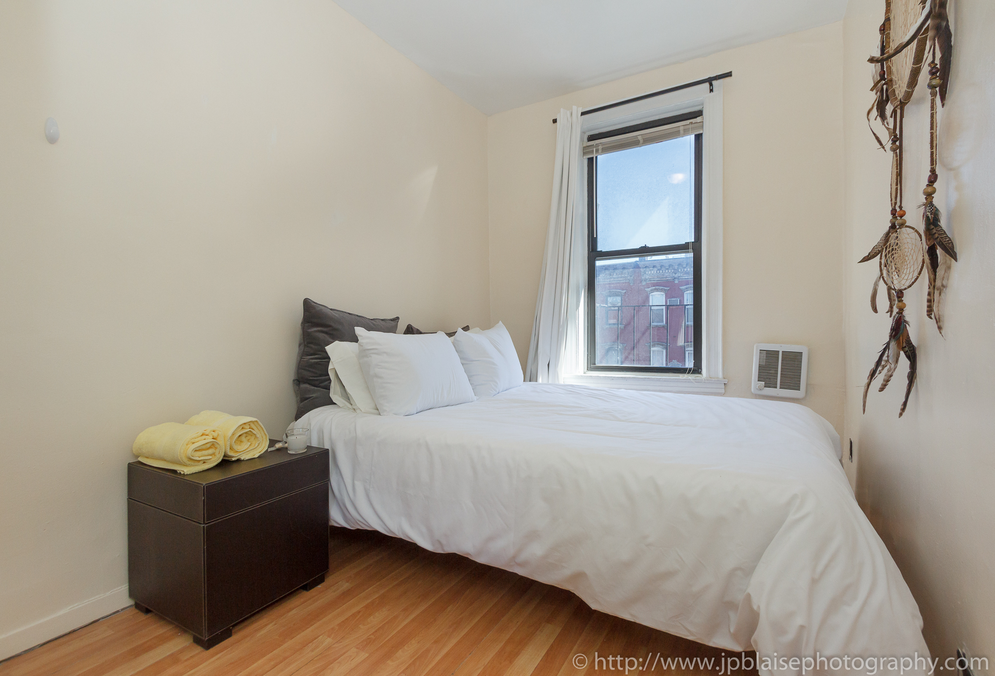 Recent nyc apartment photographer work cozy 2 bedroom 1 bathroom apartment in east for One and two bedroom apartments