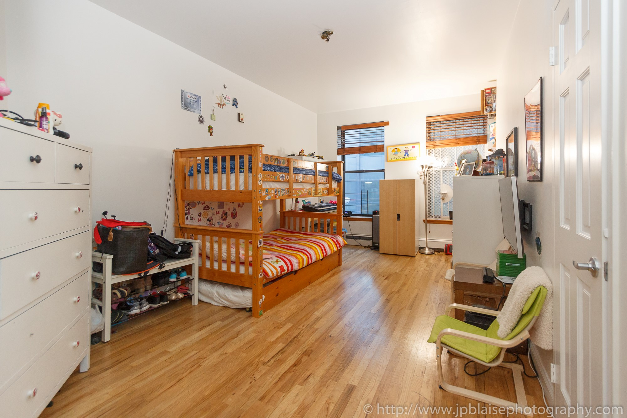 New York City Apartment Adventures Two Bedroom Unit On Recent Nyc Apartment Photographer Work