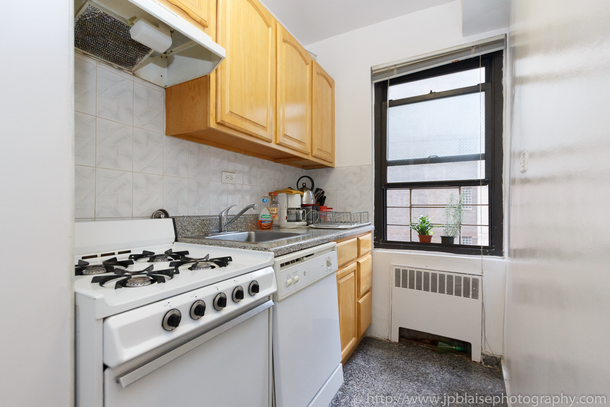 kitchen-nyc-apartment-photographer-work-midtown-east