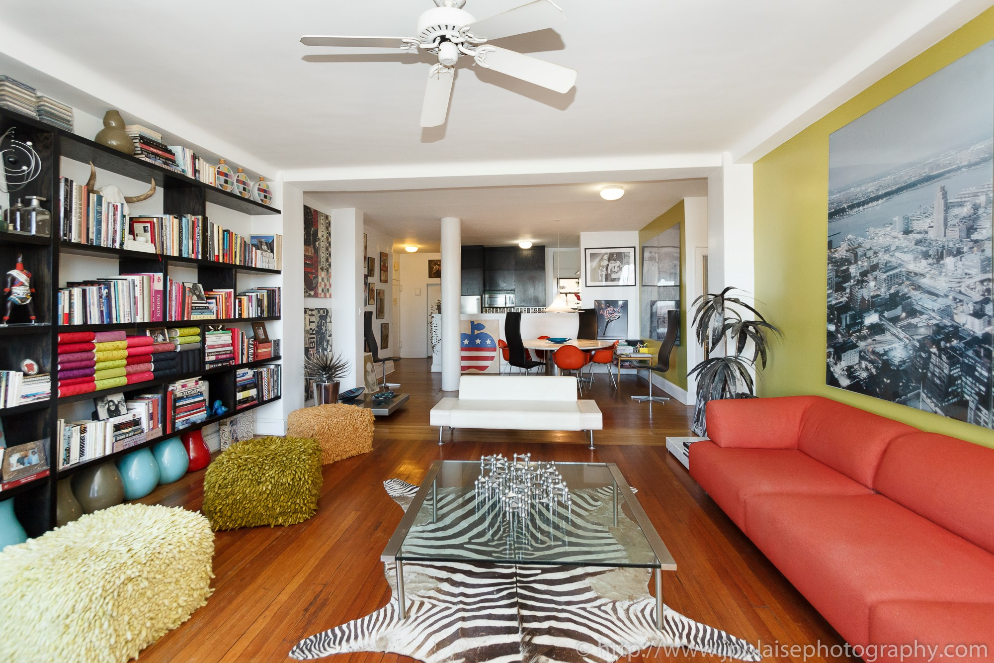 Blog jp blaise photography for Apartments in upper west side
